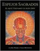 Alex Grey   Barnes & Noble