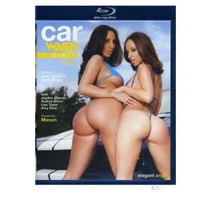 Br Car Wash Girls 02: Health & Personal Care