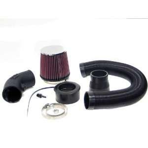 K&N 57 0520 57i High Performance International Intake Kit