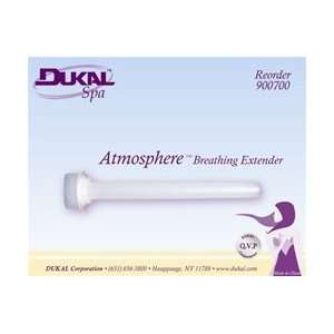Atmosphere Breathing Extender