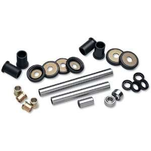 Moose Rear Independent Suspension Kit 50 1035: Automotive