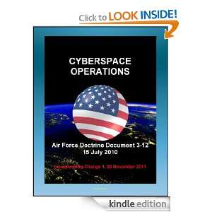 News, U.S. Air Force (USAF), U.S. Military:  Kindle Store