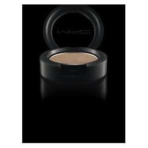 MAC Pro Longwear Shadow   Sweet Satisfaction Beauty