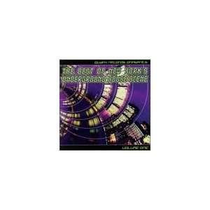 Quark Records Best Of New Yorks Underground Scene 1