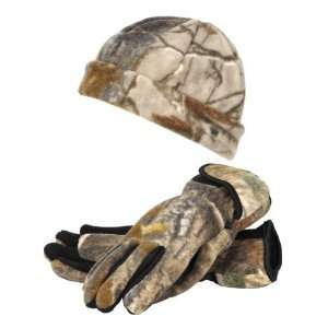 Academy Sports Game Winner Hunting Gear Mens Gloves and