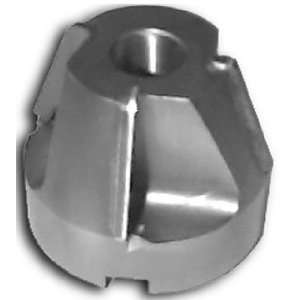 Hog for Winona/DCM (75 Deg. Throat Angle, 1.33 1.82 Range): Automotive