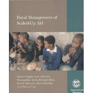 Schwartz, Shamsuddin Tareq, Richard Allen, Isabell Adenauer: Books