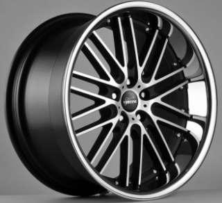 Savari BMW Wheels Rims 3 Series E46 325 330 1 Series 128 135