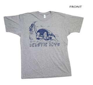 Beastie Boys   Anteater T Shirt