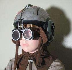 Rare Star Wars Anakin Skywalker JC Penney Life Size