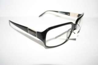 Louis V Eyewear Paris Nerd Clear Lense Glasses Geek Black Slv Frame