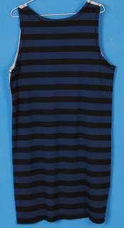 Kurt Cobain Nirvana Alternative Rock Grunge Dress Tee T Shirt Women L