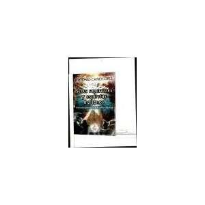 que están ocultas (9788498020878) Antonio Caño López Books