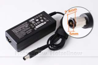 FOR DELL INSPIRON 1545 LAPTOP AC ADAPTOR CHARGER PA21
