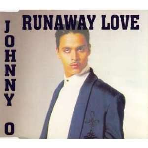 Runaway Love [CD Single, DE, ZYX 7215 8]: Music