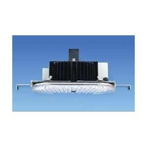 LED40POST/757/T5S/D11/1G POST TOP STREET LIGHT LED