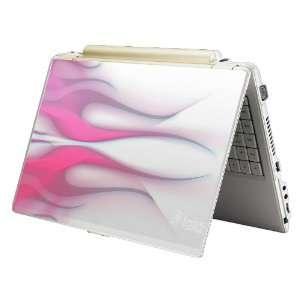 Bundle Monster MINI NETBOOK Laptop Notebook Skin Sticker