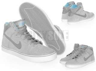 Item Name Nike Dunk High LR Grey   Light Charcoal   White 487924 001