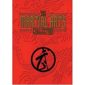 Dragon) Jet Li, Bridget Fonda, Bruce Lee, Chuck Norris, Brandon Lee