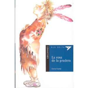 Blue Series) (Spanish Edition) (9788426352064) Carlos Puerto Books