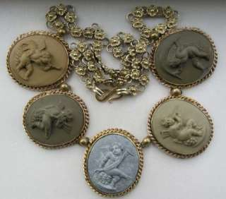 playful cherubs or cupids represent winged heavenly beings signifying