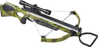 4x20 scope bolt 168 1pack 12pcs