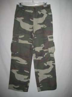 Custom boutique camo camouflage pants set camo diva other - Diva pants ebay ...