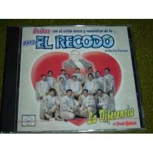 Exitos de Juan Gabriel Y Lo Mas Romantico La Banda el Recodo Music