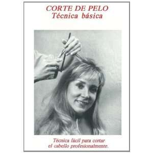 Corte de Pelo Martha Fernandez Movies & TV