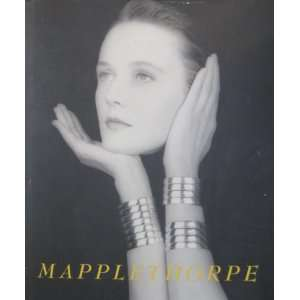 Some Women Robert Mapplethorpe, Joan Didion Books