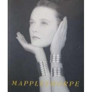 Some Women Rober Mapplehorpe, Joan Didion Books