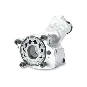 Feuling 7060 Billet High Volume HP+ Oil Pump For Harley Davidson Twin