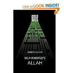 Muhammads ALLAH and over one million other books are available for