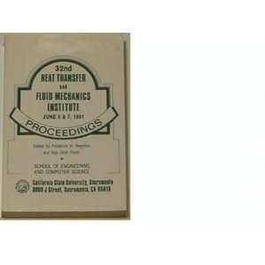 1991 (9789991079394): Frederick H. Reardon, Ngo Dinh Thinh: Books