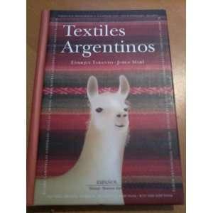 Spanish Edition) (9789879479155) Enrique Taranto, Jorge Mari Books
