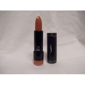 Sephora LIPSTICK 129 ~WE SHIP N 24HRS Beauty