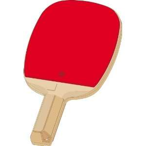 Virtual Ping Pong Racquet (Penhold Style) Toys & Games