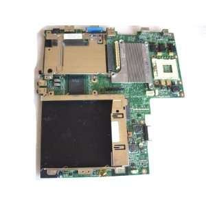 Dell Inspiron 1100 Intel MotherBoard 5W610 Electronics