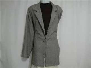 Plus Womens Size XXL lot Karen Scott Venezia DressBarn Fashion Bug