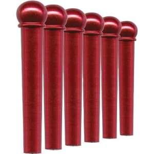 Jellifish Hot Rod Bridge Pins   Cherrybomb: Musical