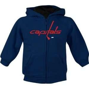 Columbus Blue Jackets Youth Team Fresh Logo T Shirt