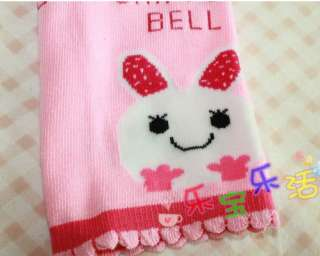Girl Boy Baby Infant Clothes Leggings Tights Leg Warmers Unisex