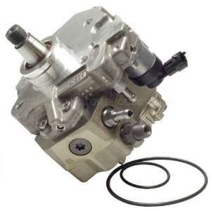 Standard Products Inc. IP23 Diesel Fuel Injector Pump Automotive