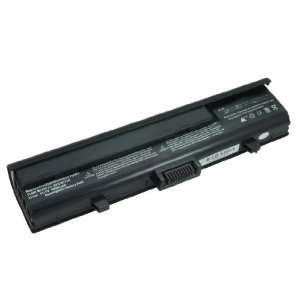 Li ion Replacement Laptop Battery Designed For DELL XPS