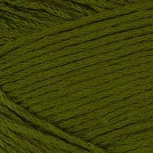 Naturally Caron Spa Yarn (0009) Greensleeves By The Each