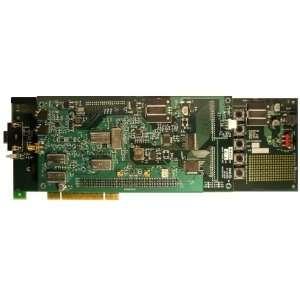 C3 DRK (Digital Radio Kit) Electronics