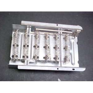 Dryer Heating Element for Whirlpool  8573069