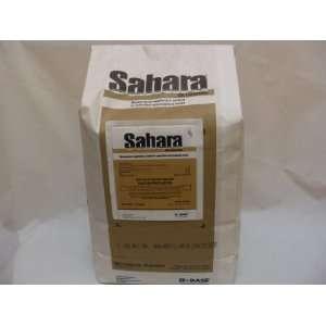 Sahara DG Non Selective Pre Post Herbicide 10Lb Patio