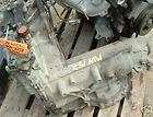 CHEVY MALIBU AUTO AUTOMATIC TRANSMISSION 3.1L 3100 ENGINE MOTOR 4T40E