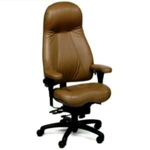 High Back Ultimate Executive Chair